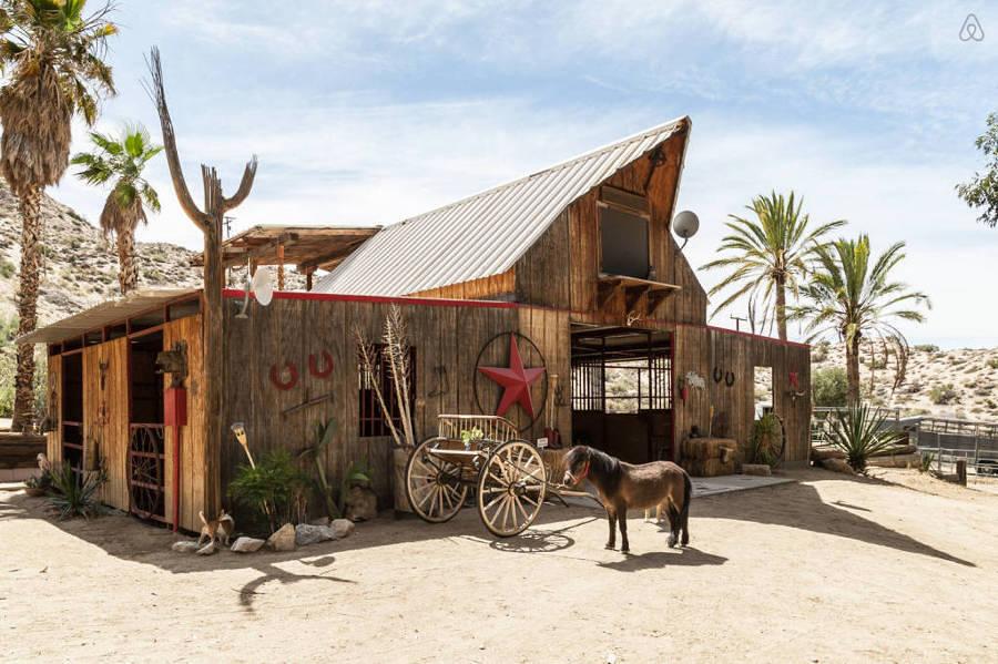 casas-do-airbnb_7a