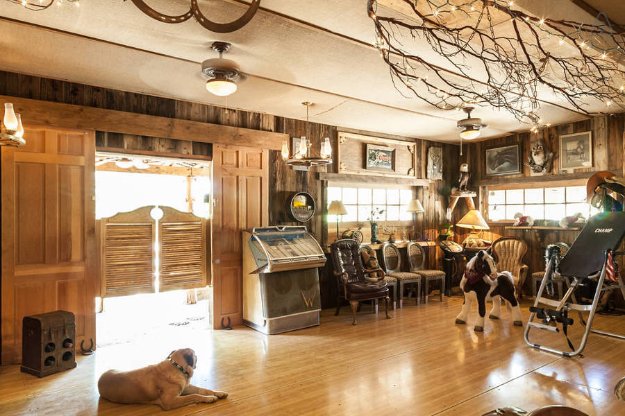 casas-do-airbnb_7c