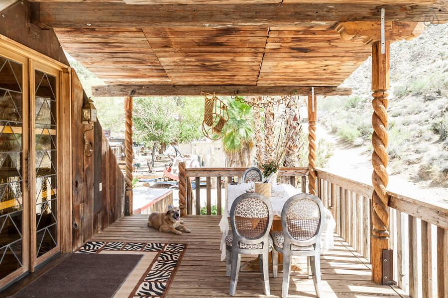 casas-do-airbnb_7d
