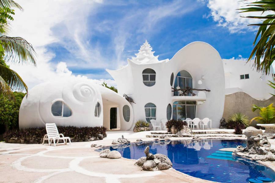 casas-do-airbnb_8a