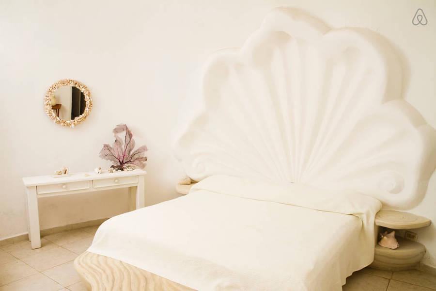 casas-do-airbnb_8b