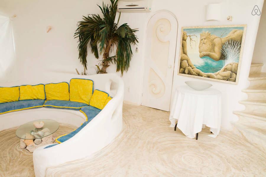 casas-do-airbnb_8c