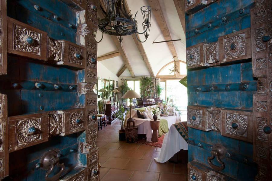 casas-do-airbnb_9c