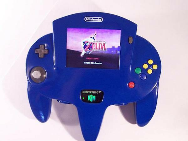 console-n64-portatil_1