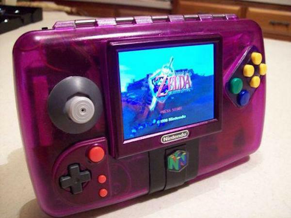 console-n64-portatil_10
