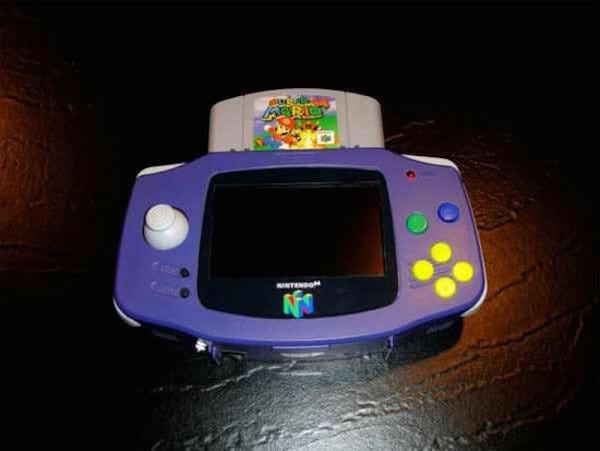 console-n64-portatil_12