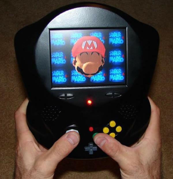 console-n64-portatil_13