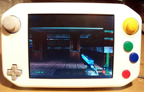 console-n64-portatil_14