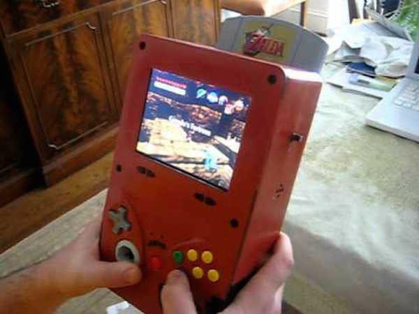 console-n64-portatil_16