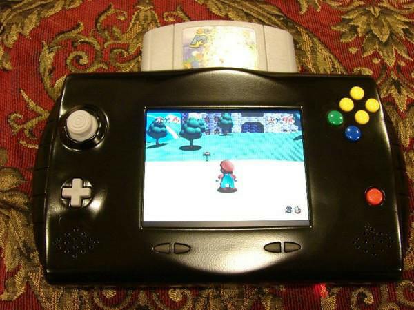 console-n64-portatil_17