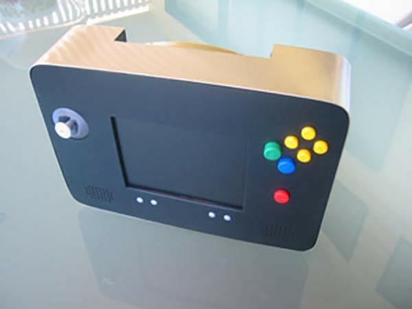 console-n64-portatil_19