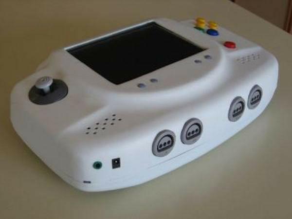 console-n64-portatil_2