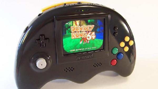 console-n64-portatil_21