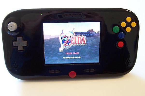 console-n64-portatil_3