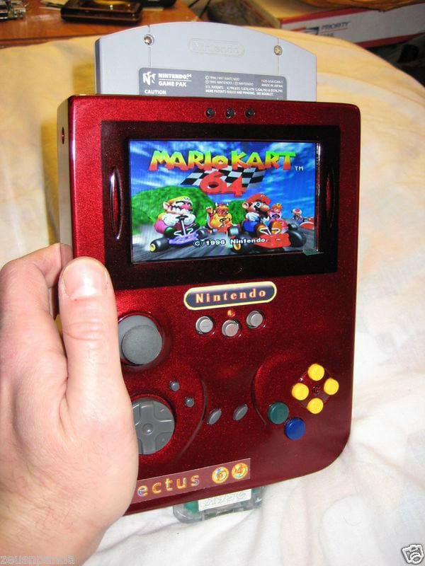console-n64-portatil_4