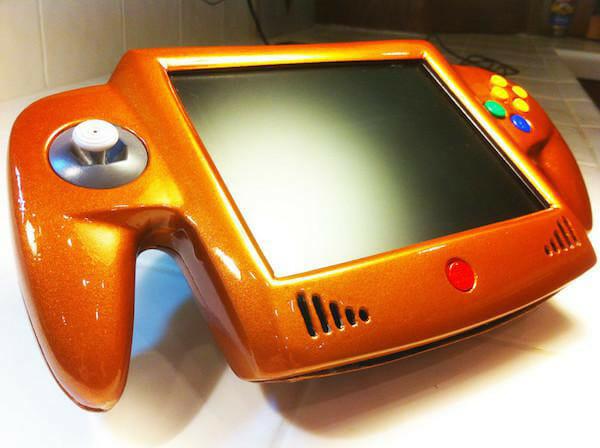 console-n64-portatil_5