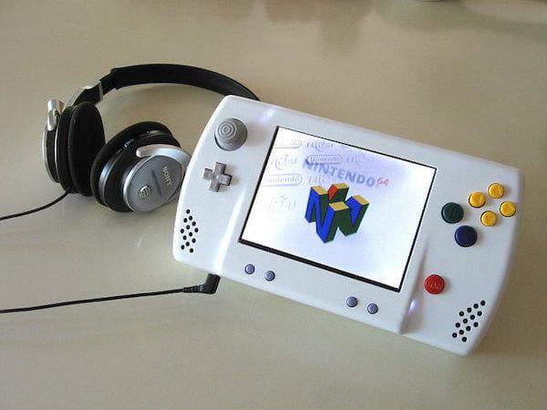 console-n64-portatil_6