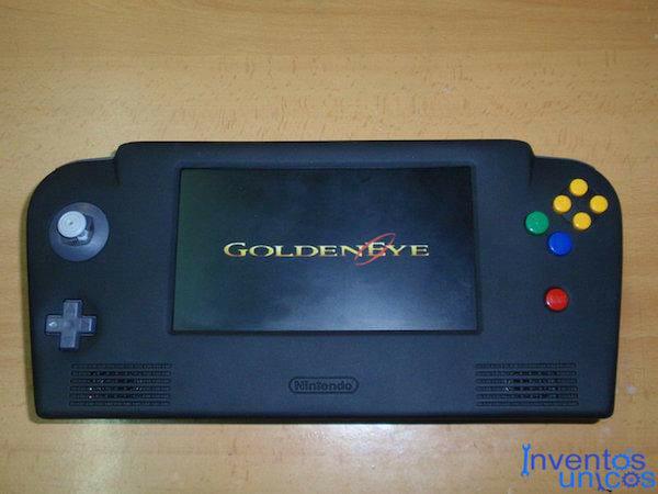 console-n64-portatil_7