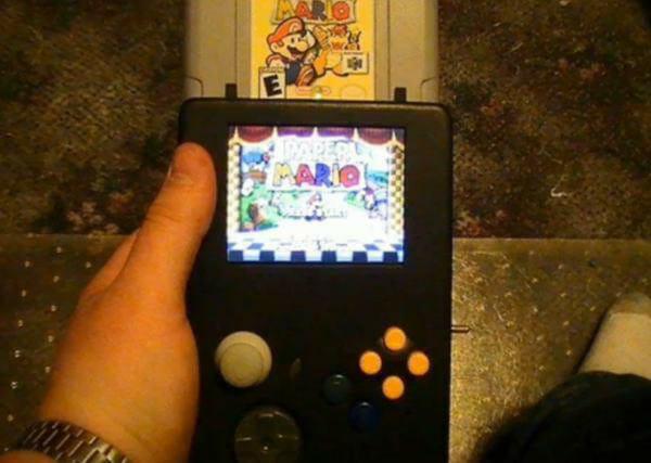 console-n64-portatil_8