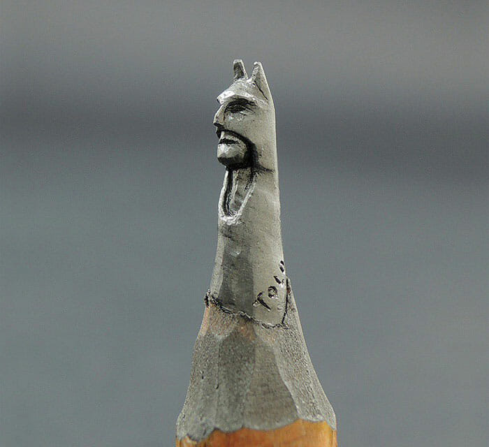 escultura-ponta-de-lapis_1