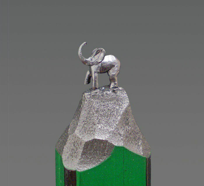 escultura-ponta-de-lapis_11