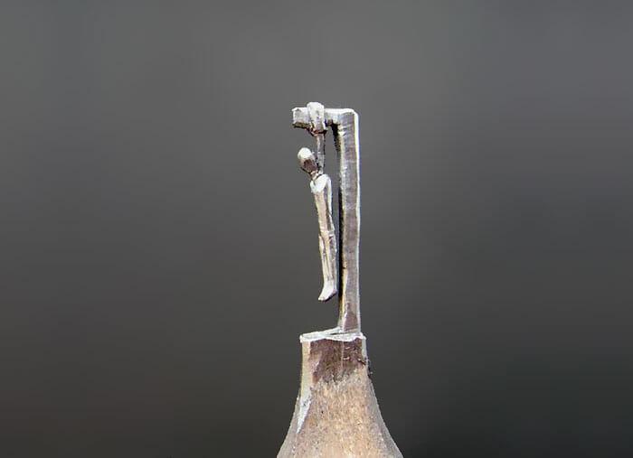 escultura-ponta-de-lapis_12