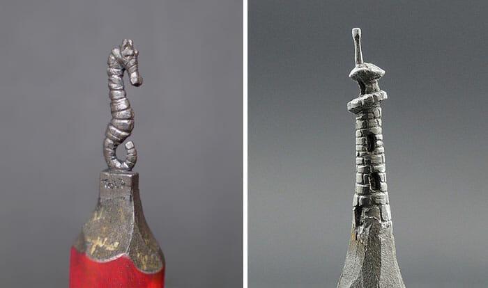 escultura-ponta-de-lapis_4-5