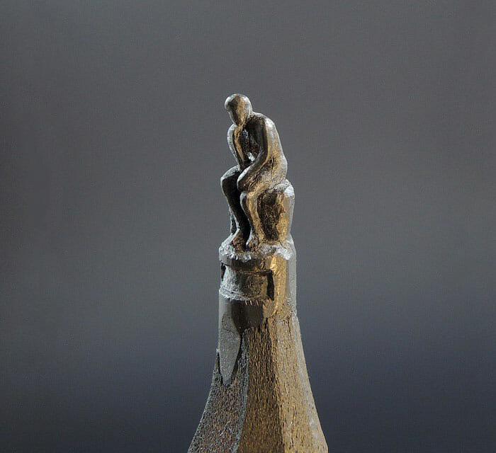 escultura-ponta-de-lapis_6
