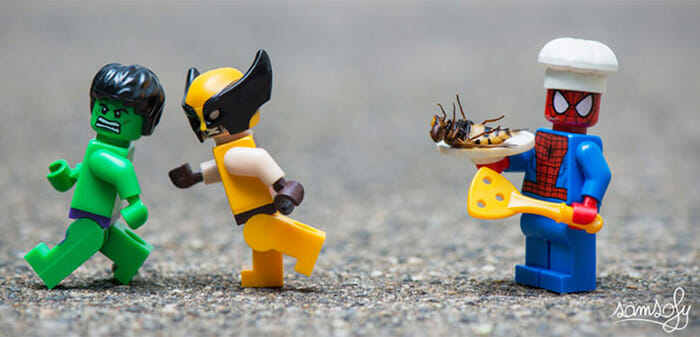 fantasticas-aventuras-minifigures_18