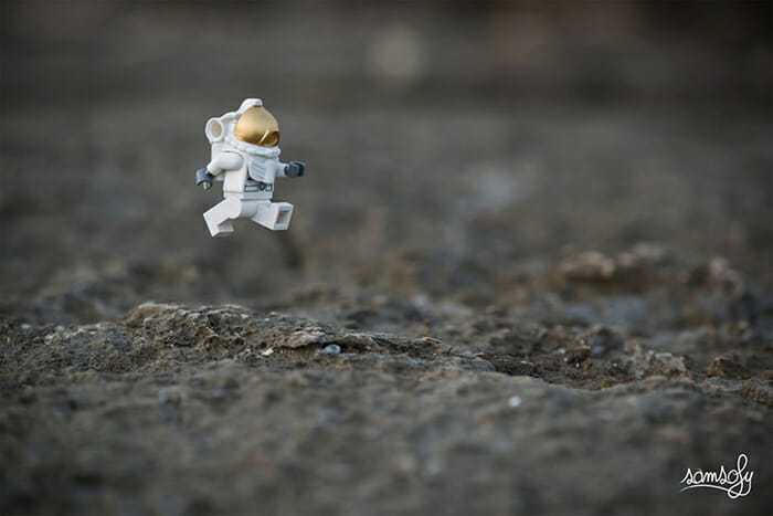 fantasticas-aventuras-minifigures_2