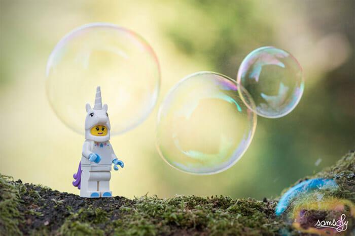 fantasticas-aventuras-minifigures_4