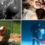 Eureka! 18 GIFs sensacionais para os apaixonados por Ciência - Parte III