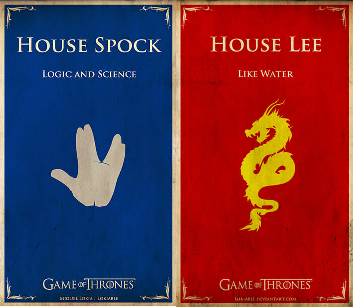houses-got-personagens-cultura-pop