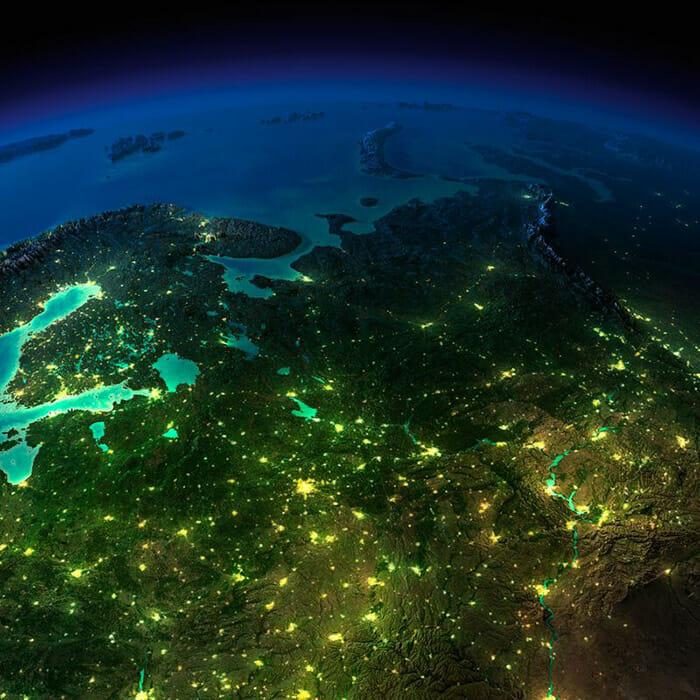 imagens-planeta-terra-noite_10