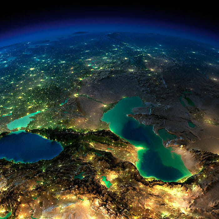 imagens-planeta-terra-noite_11