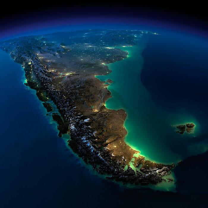 imagens-planeta-terra-noite_12