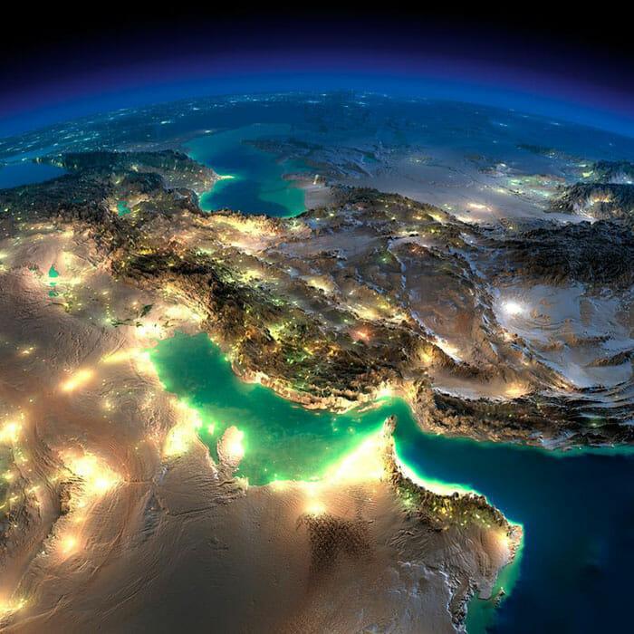 imagens-planeta-terra-noite_13