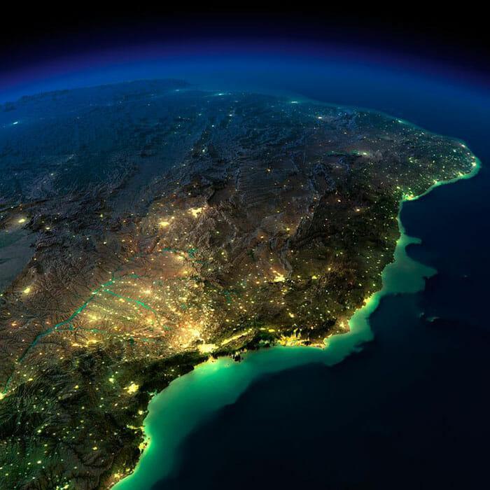 imagens-planeta-terra-noite_14