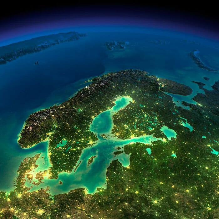 imagens-planeta-terra-noite_15