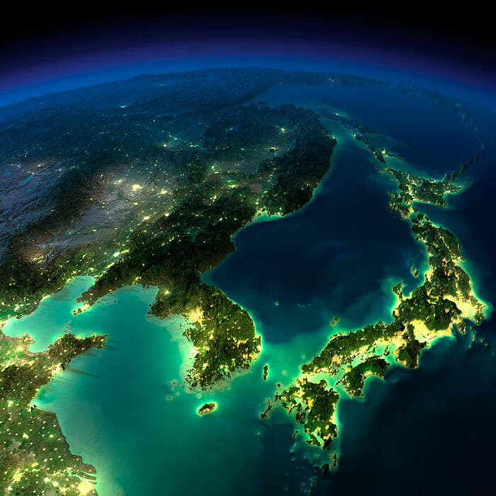 imagens-planeta-terra-noite_16