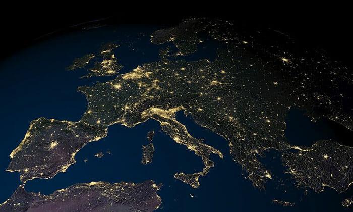 imagens-planeta-terra-noite_17