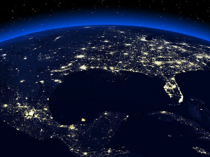 imagens-planeta-terra-noite_18