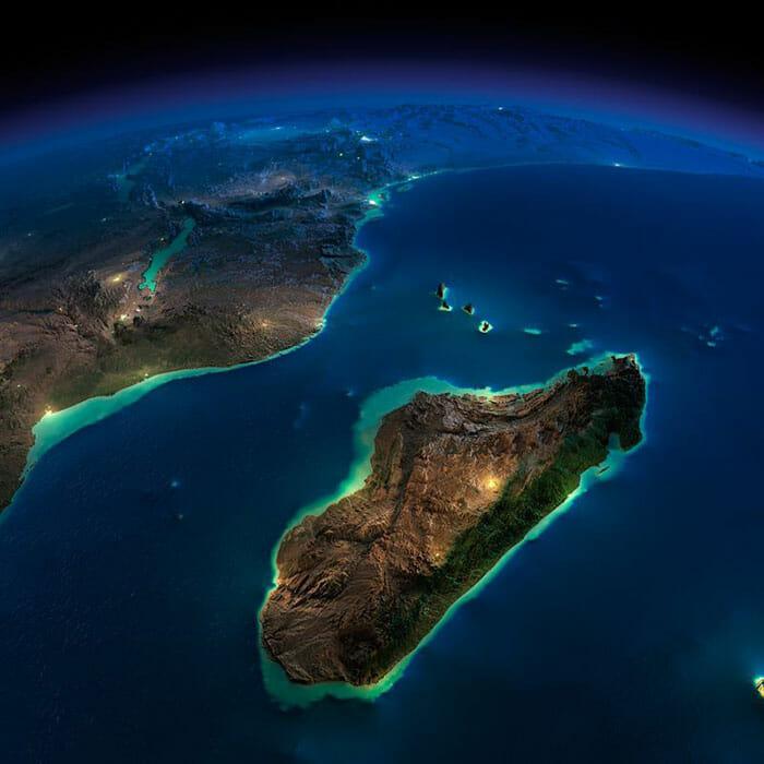 imagens-planeta-terra-noite_19