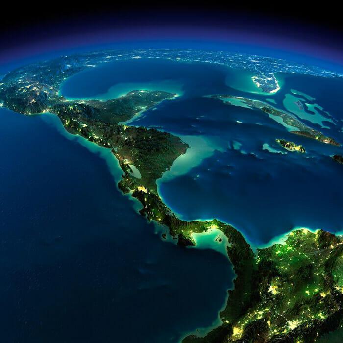 imagens-planeta-terra-noite_21