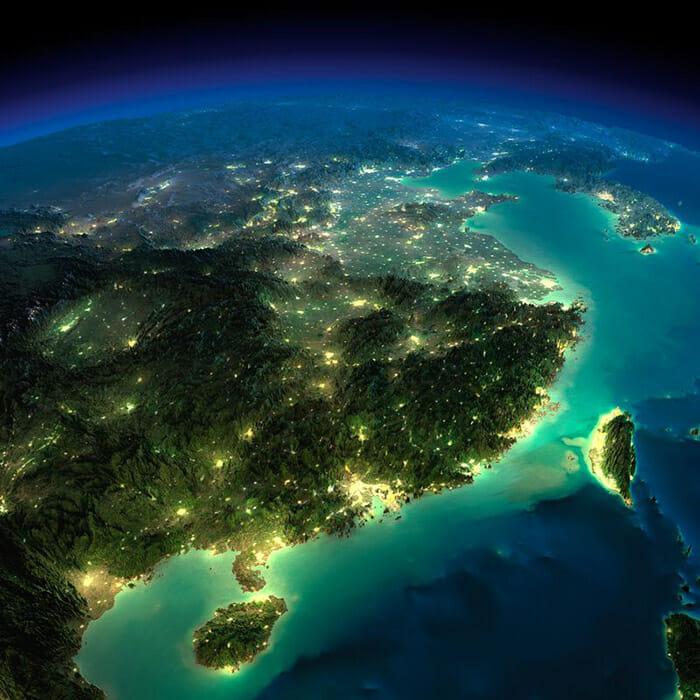 imagens-planeta-terra-noite_23