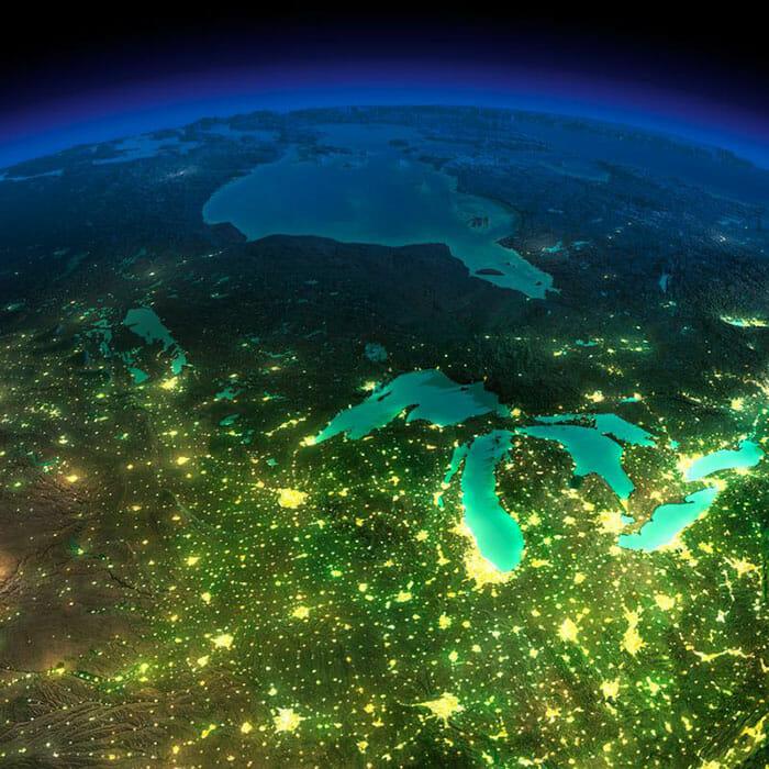 imagens-planeta-terra-noite_24