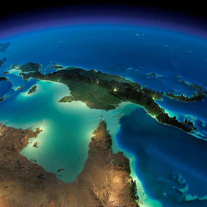 imagens-planeta-terra-noite_25