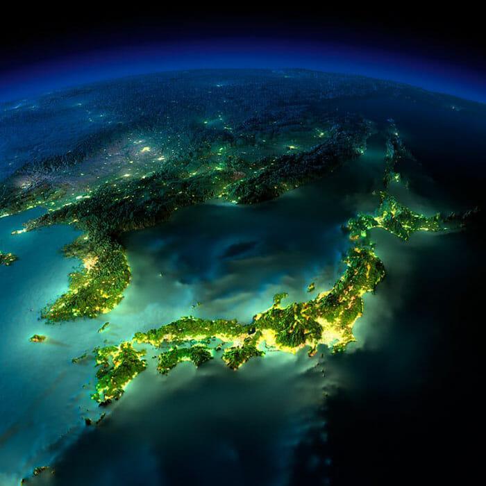 imagens-planeta-terra-noite_3