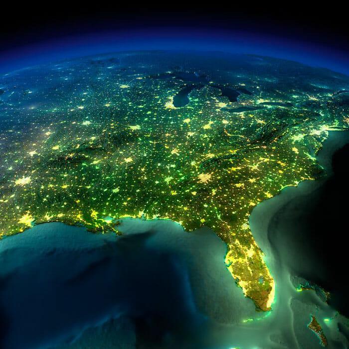 imagens-planeta-terra-noite_4