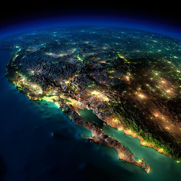 imagens-planeta-terra-noite_5
